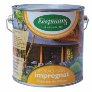 imprachron-puszka-25-litra-300x300